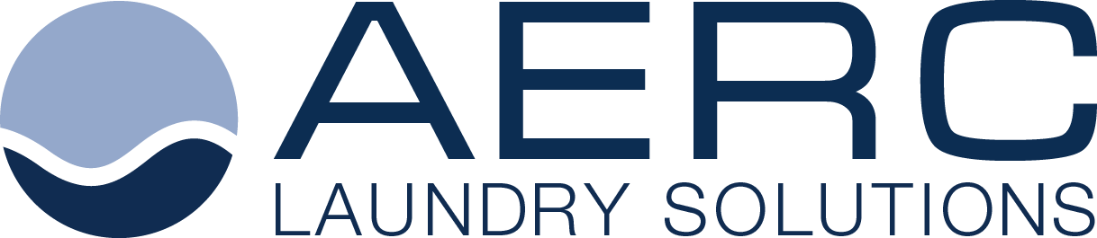 AERC Laundry